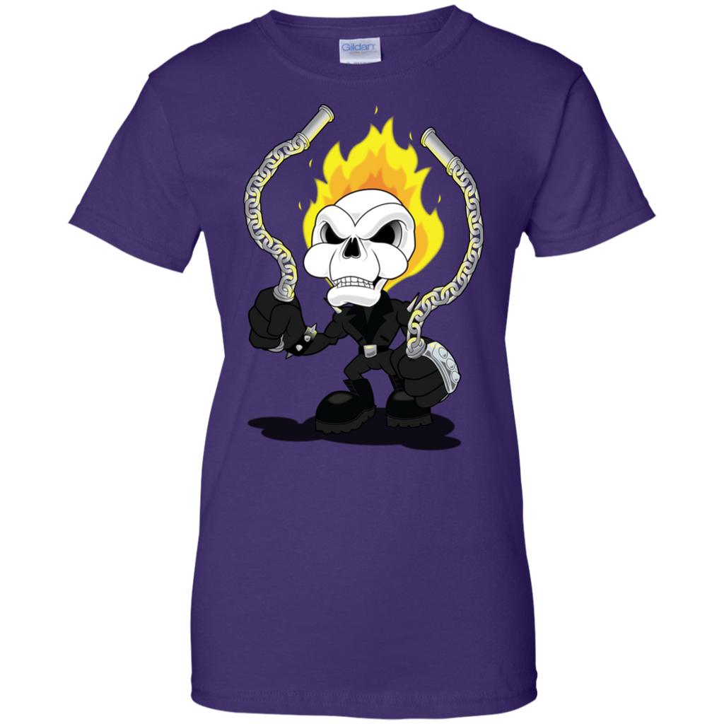 Marvel - Ghost Rider ghost rider T Shirt & Hoodie