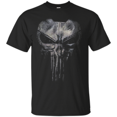Deadpool - Punisher  Daredevil 2016 punisher T Shirt & Hoodie