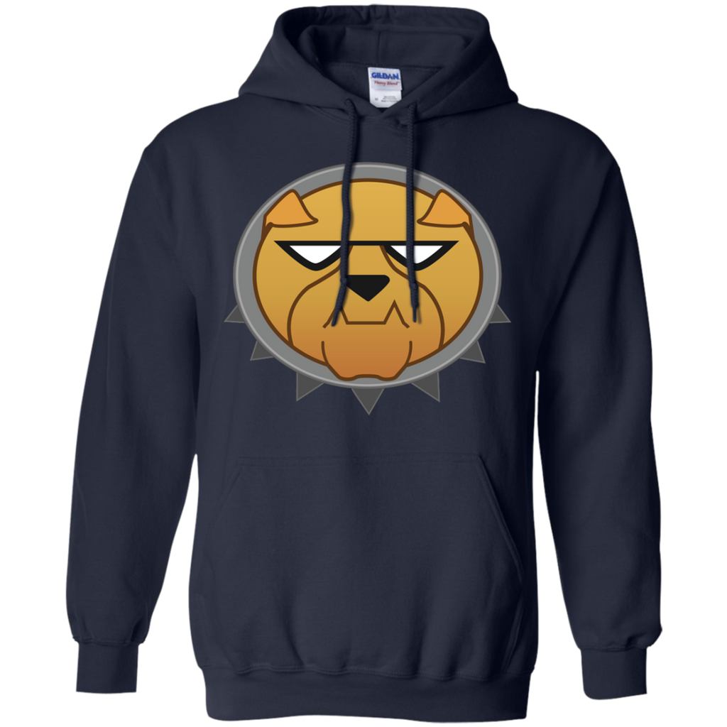 Marvel - Damage Control marvel T Shirt & Hoodie