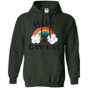 LGBT - Have A Gay Day LGBT Pride lgbt T Shirt & Hoodie