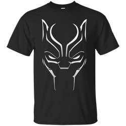 Marvel - The King black panther T Shirt & Hoodie