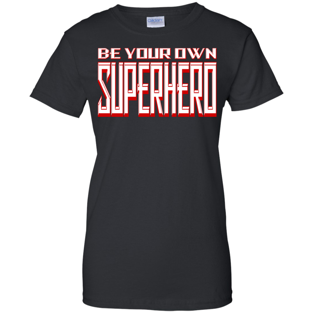 Marvel - Be Your Own Superhero 20 daredevil T Shirt & Hoodie