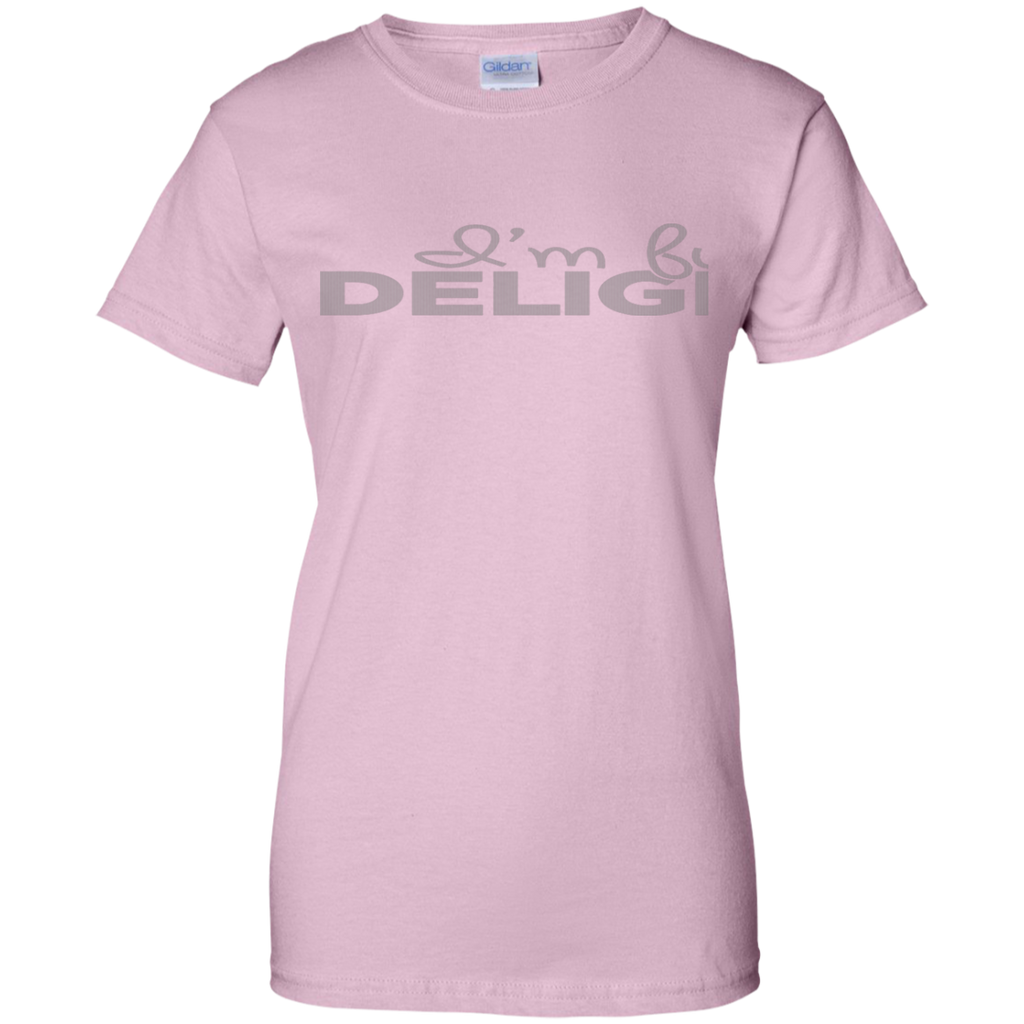 LGBT - Fucking Delightful queer T Shirt & Hoodie