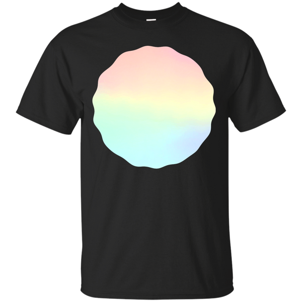 LGBT - abstract 3 pride T Shirt & Hoodie