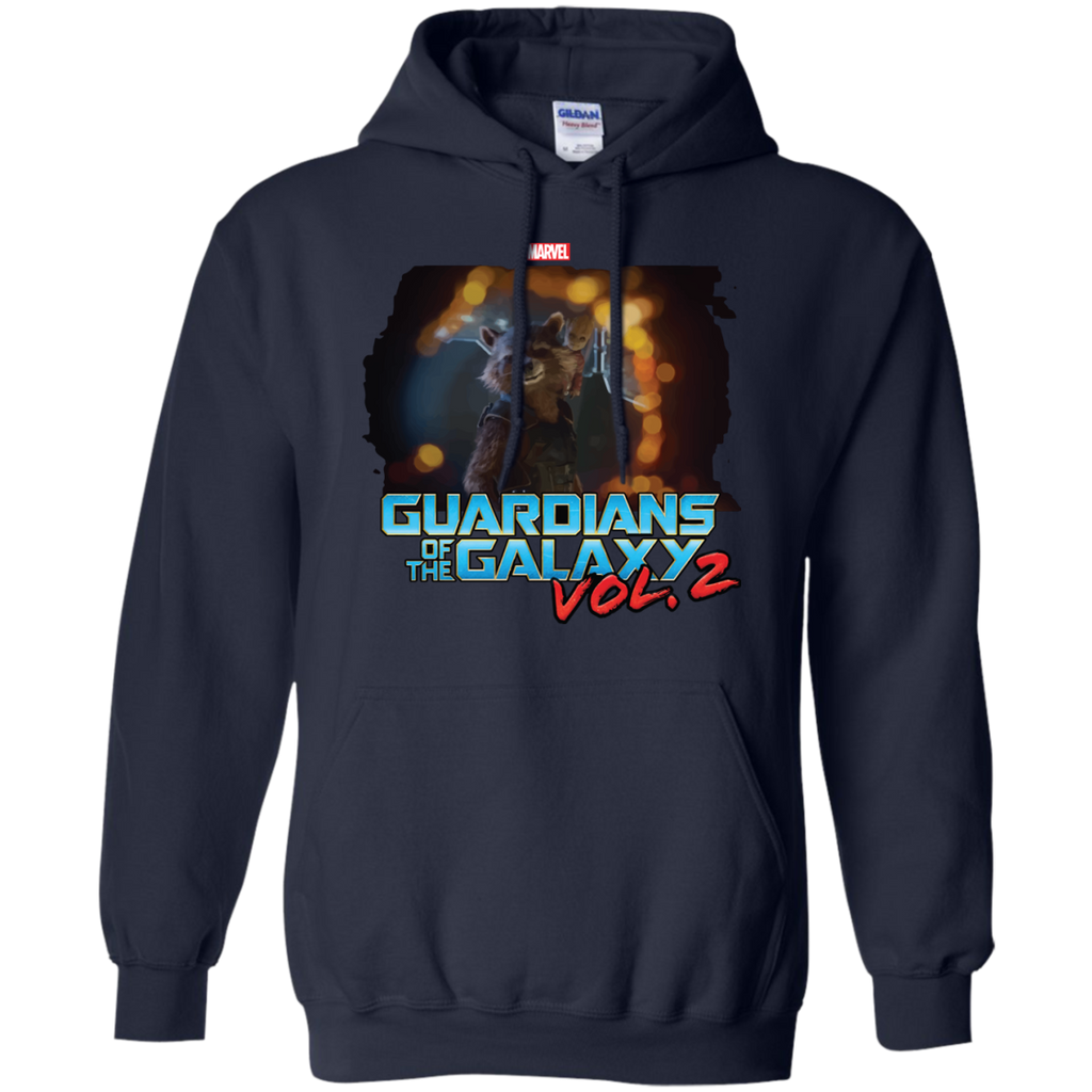 Marvel - Guardians of the Galaxy Vol 2 guardians of the galaxy vol 2 T Shirt & Hoodie