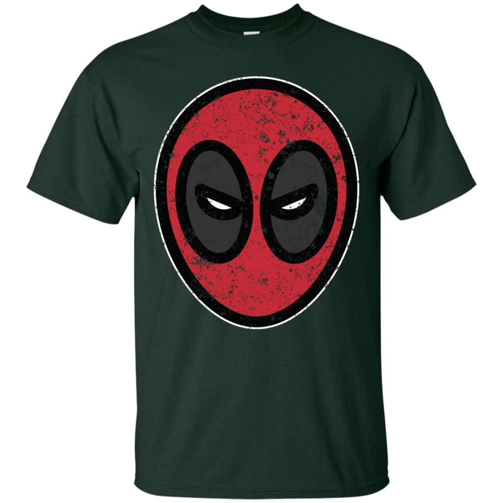 Marvel - deadpool ICON deadpool T Shirt & Hoodie