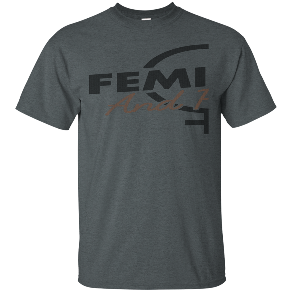 LGBT - Feminist And Proud equal rights T Shirt & Hoodie