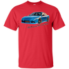 240SX - Thatdudeinblue Limited Edition 240sx Shirt T Shirt & Hoodie