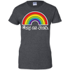 LGBT - Gay As Fuck LGBT Pride lgbt T Shirt & Hoodie