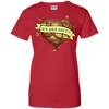 Marvel - We Are Groot guardians of the galaxy T Shirt & Hoodie