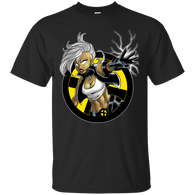 Marvel - Storm of the Century storm T Shirt & Hoodie