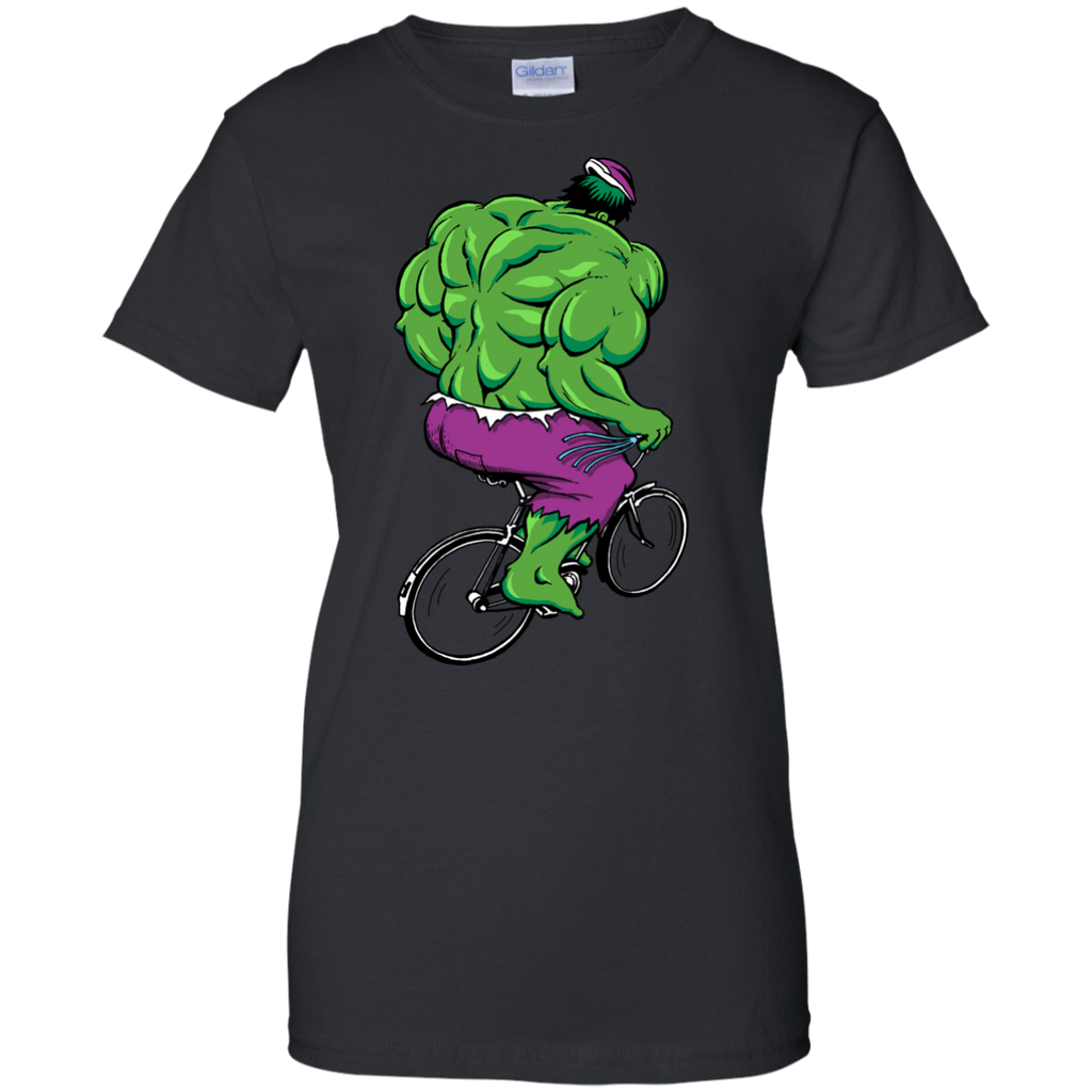 Marvel - Going Green marvel comic T Shirt & Hoodie