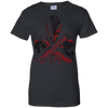 Marvel - SpiderMan 2099 art spider man T Shirt & Hoodie