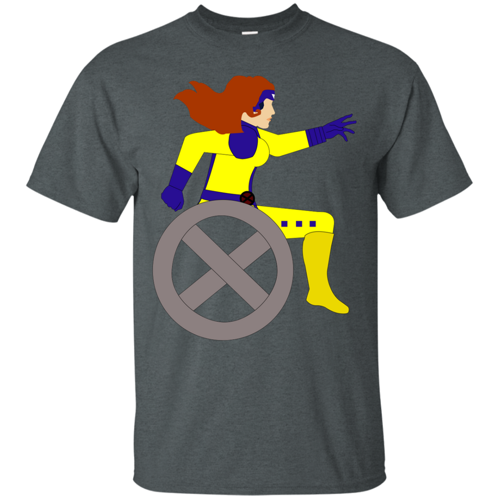 Marvel - Wheelie Jean Grey superheroes T Shirt & Hoodie
