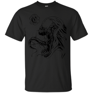 Marvel - Venom comic book T Shirt & Hoodie