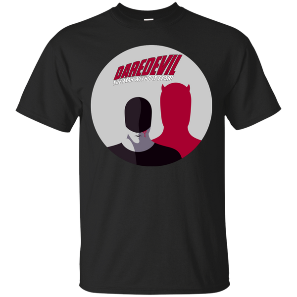 Marvel - DareDevil marvel comics T Shirt & Hoodie