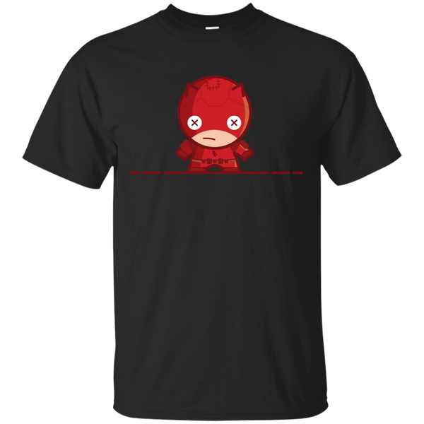 Marvel - Dance with the Devil daredevil T Shirt & Hoodie