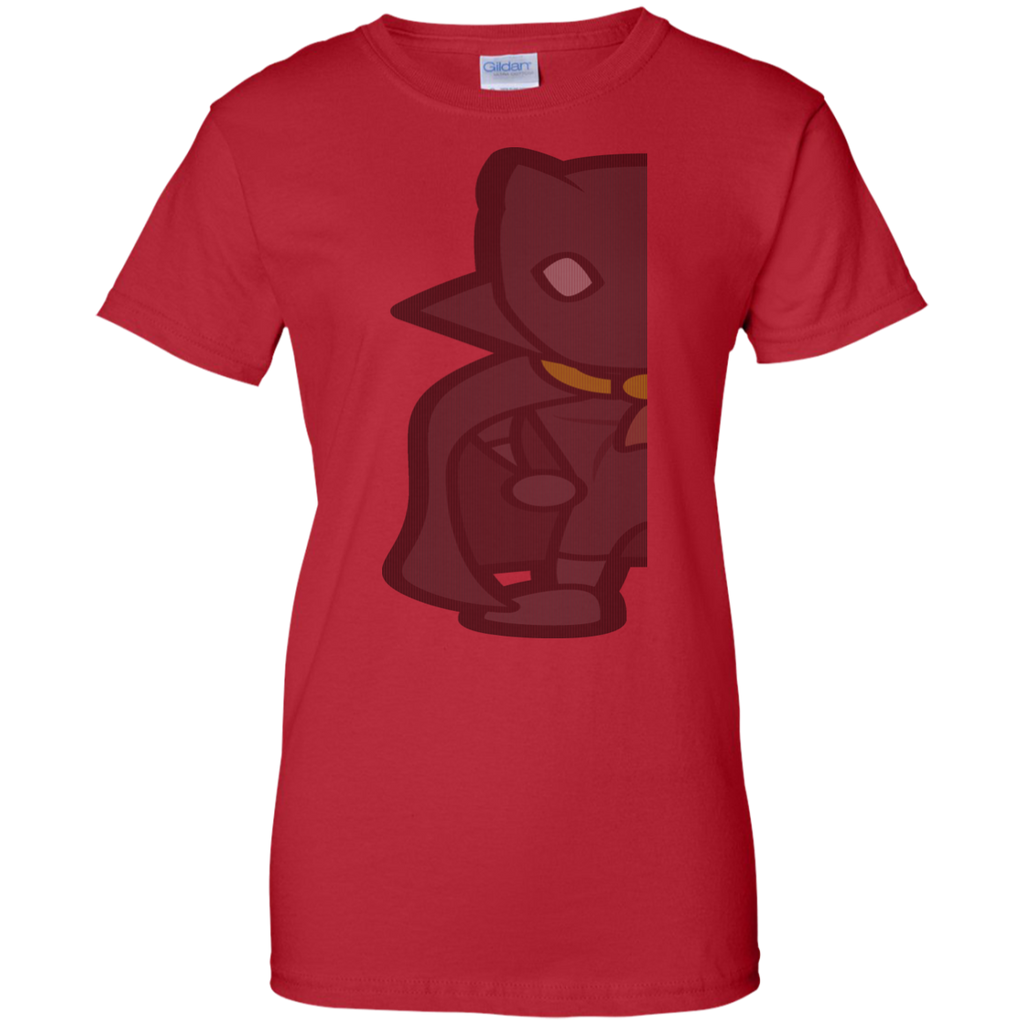 Marvel - Black Panther Tooniefied comic book T Shirt & Hoodie