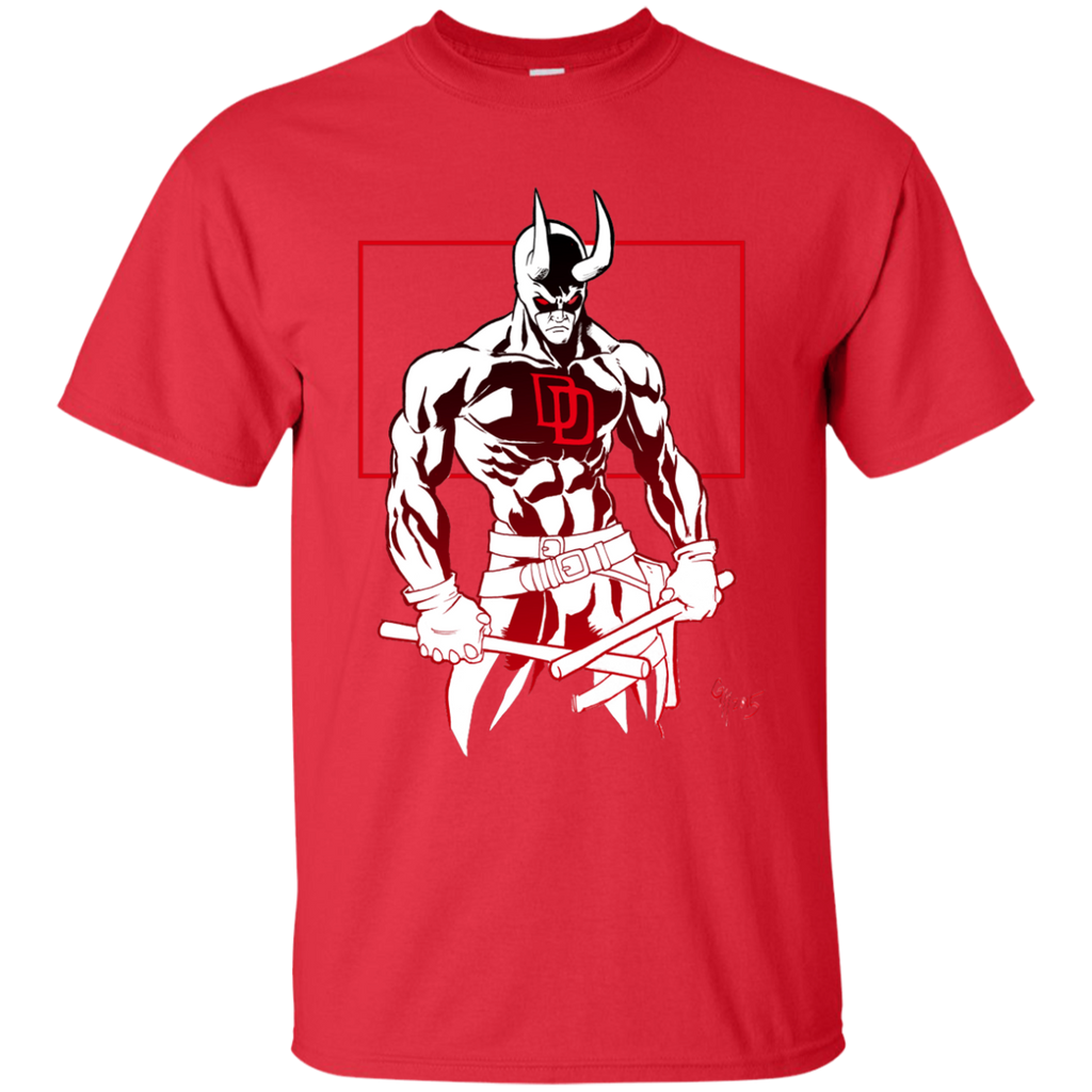 Marvel - Devil of Hells Kitchen marvel comics T Shirt & Hoodie