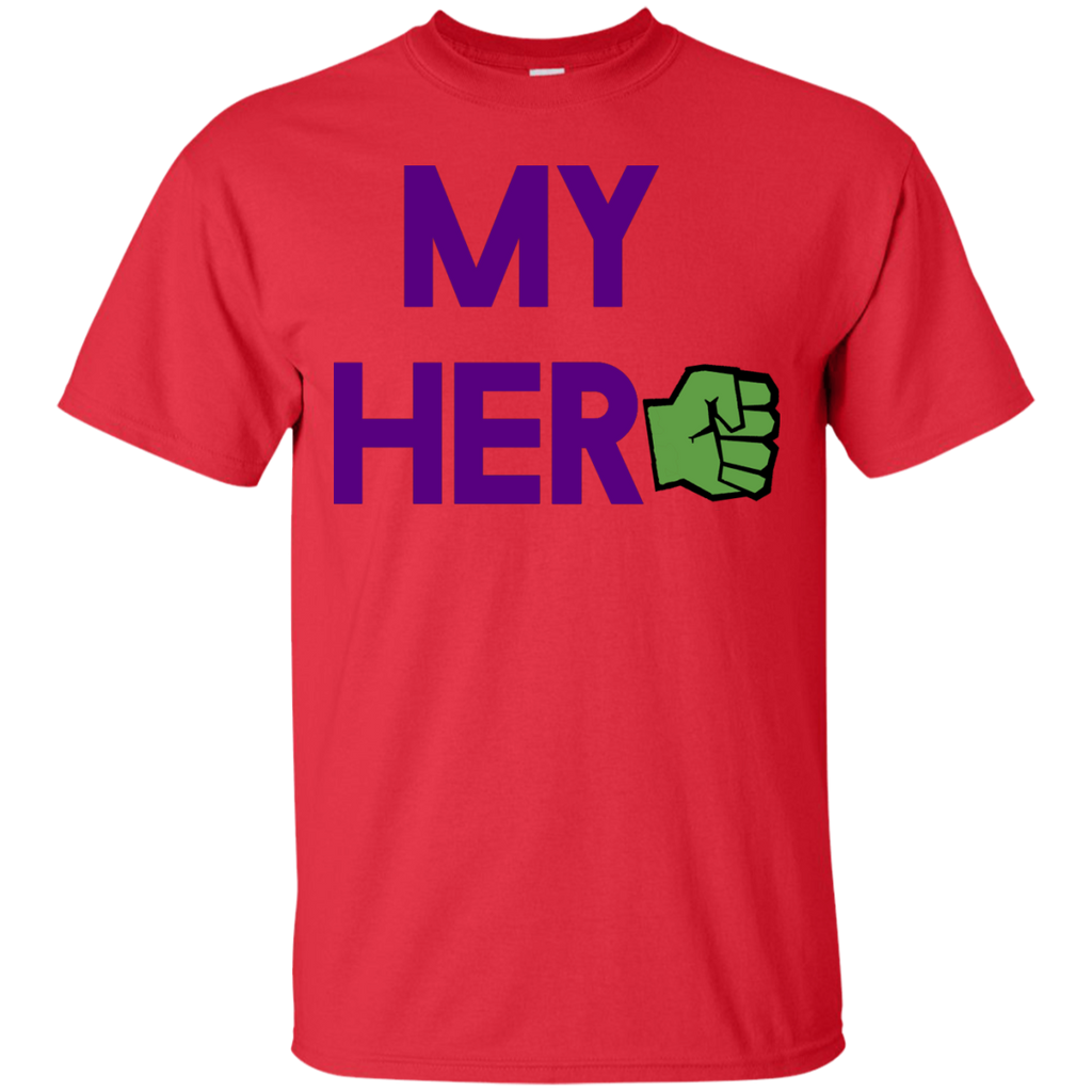 Marvel - Angry Hero marvel T Shirt & Hoodie