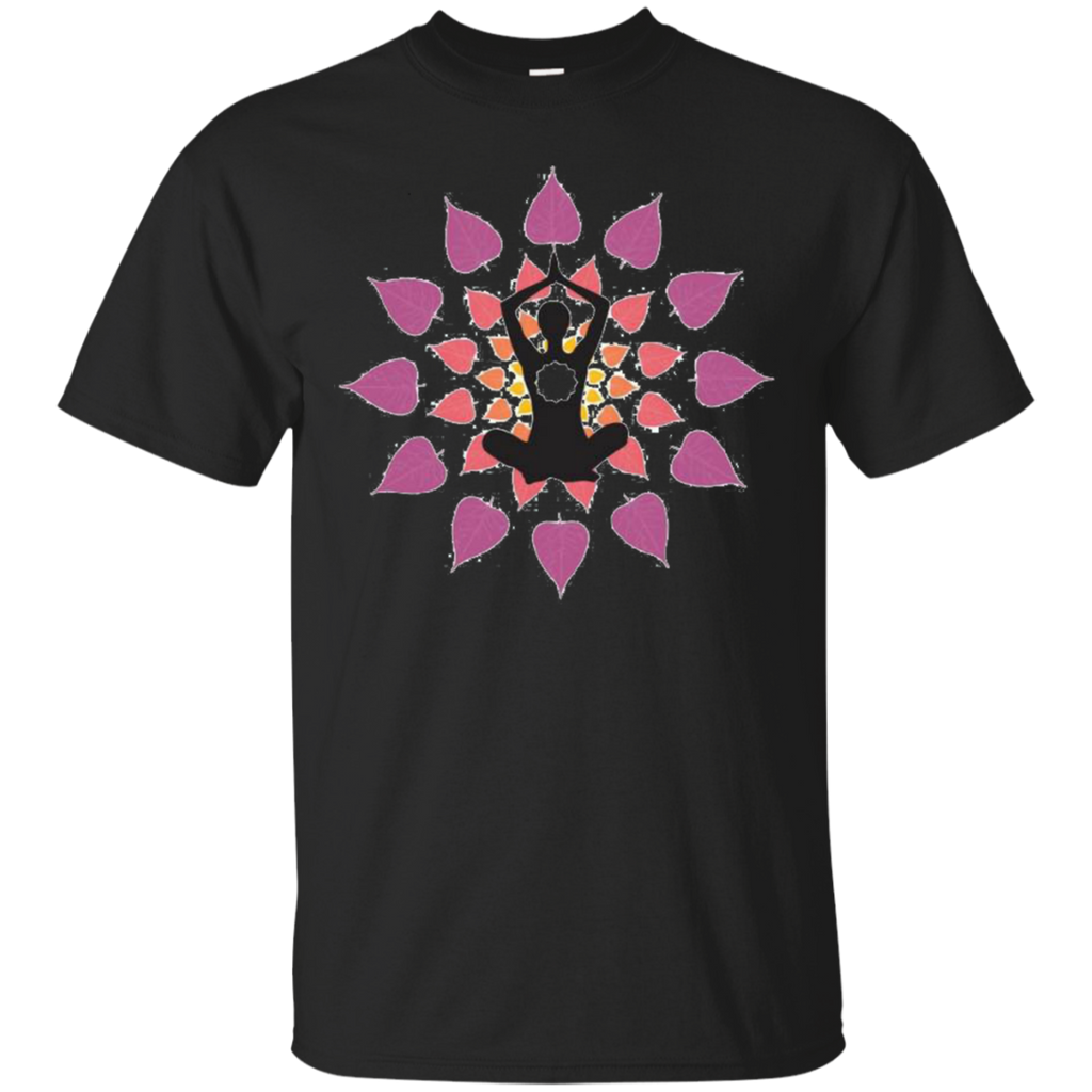 Yoga - PRANA YOGA AND MASSAGE THERAPY T shirt & Hoodie