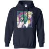 LGBT - Eternal Eternity sailormoon T Shirt & Hoodie