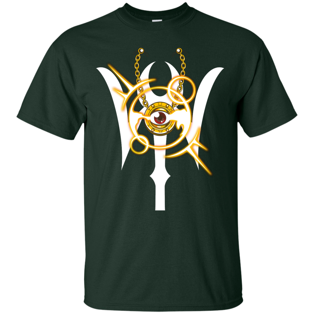 Marvel - By the age of Agamotto wacacoco T Shirt & Hoodie