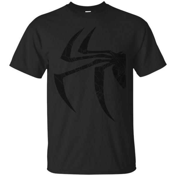 Marvel - Web of the Spider superheros T Shirt & Hoodie