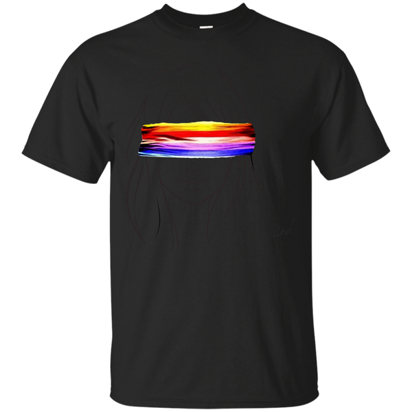 LGBT - Love Is Gender Blind gay pride T Shirt & Hoodie