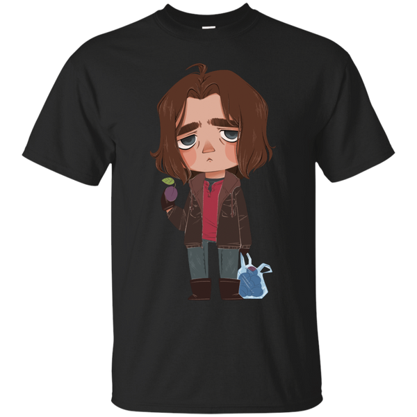 Marvel - Bucky Needs His Plums bucky T Shirt & Hoodie