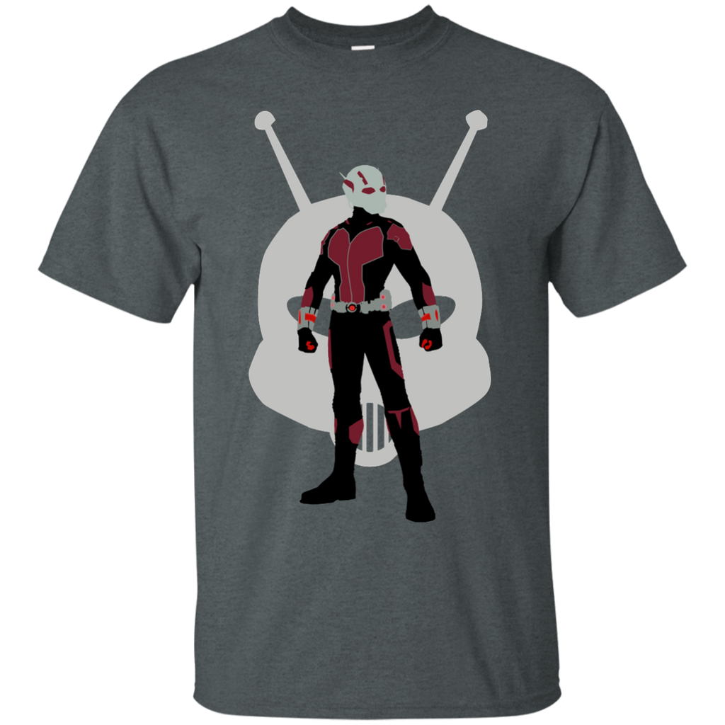 Marvel - As Small As A Ant the avengers T Shirt & Hoodie