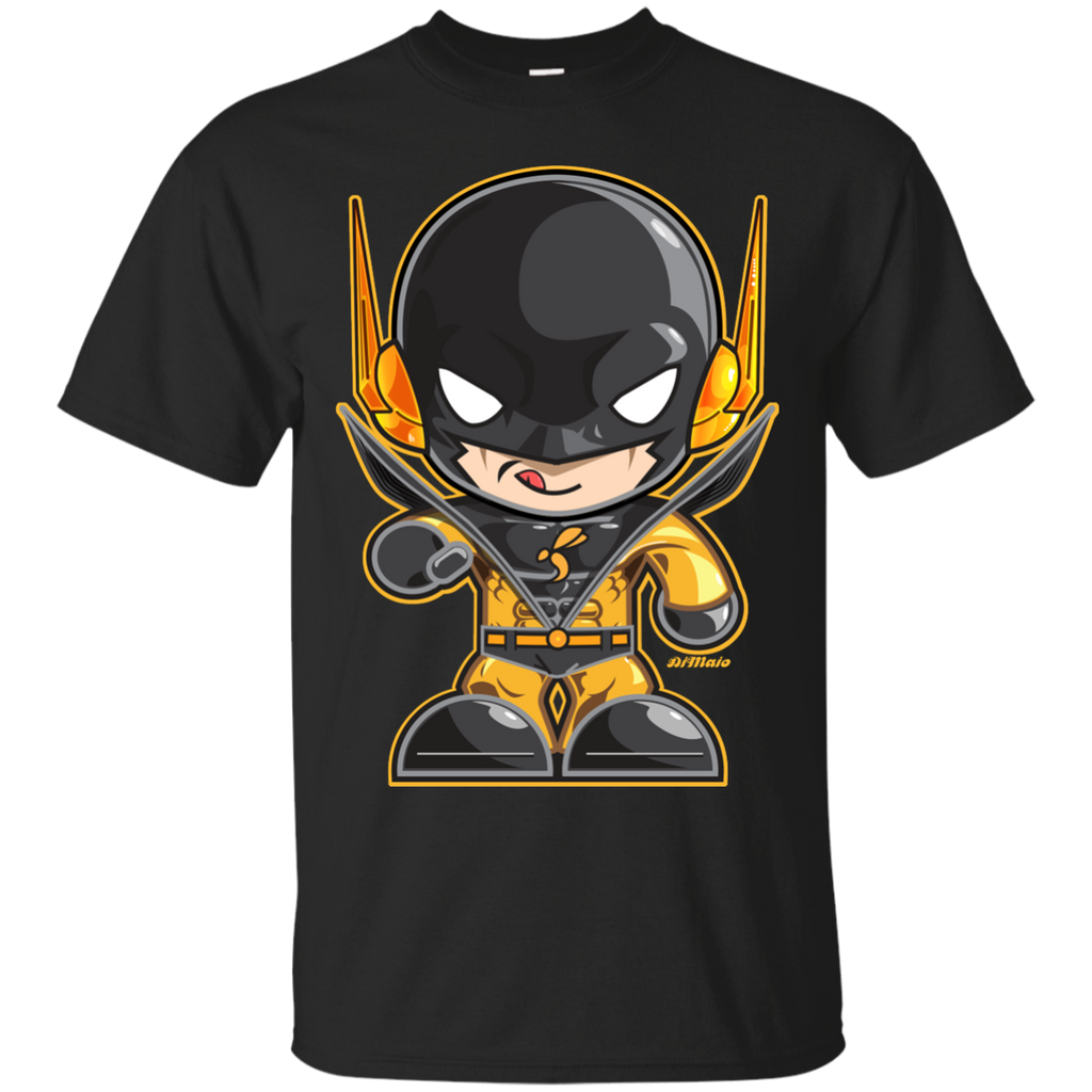 Marvel - Yellowjacket Chibi  no goggles yellowjacket T Shirt & Hoodie