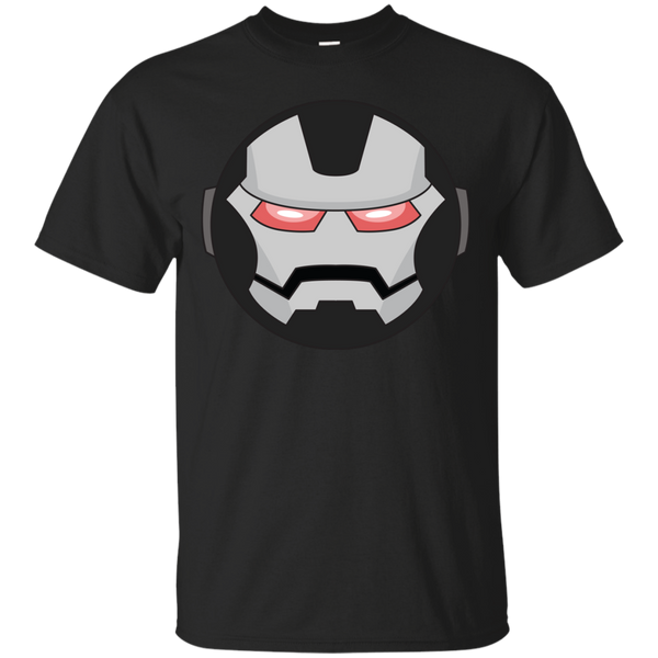 Marvel - War AMoticon age of ultron T Shirt & Hoodie