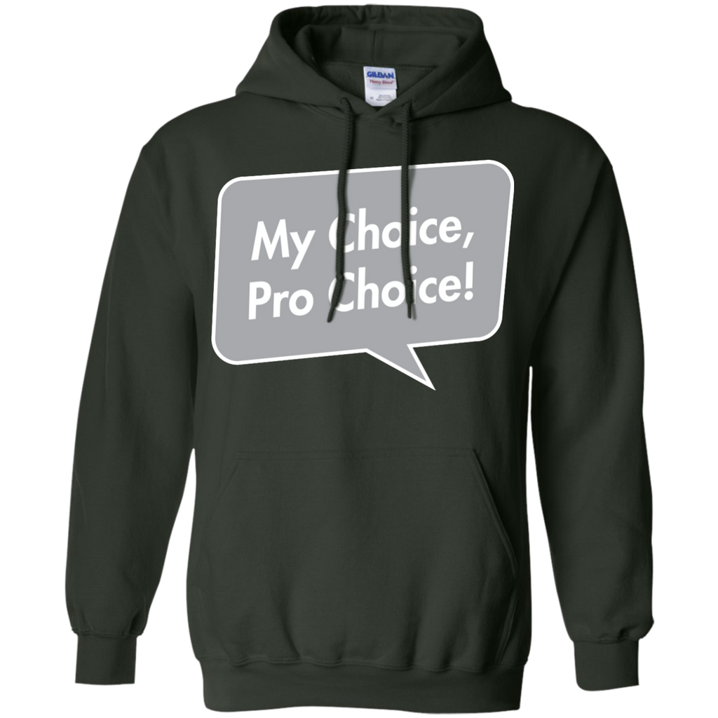 LGBT - My Choice Pro Choice planned parenthood T Shirt & Hoodie
