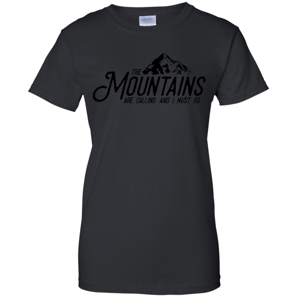Hiking - GRAND CANYON NATIONAL PARK ARIZONA MOUNTAINS HIKING CAMPING CLIM T Shirt & Hoodie