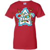 LGBT - A Good Dose of BANGBANG lgbt T Shirt & Hoodie