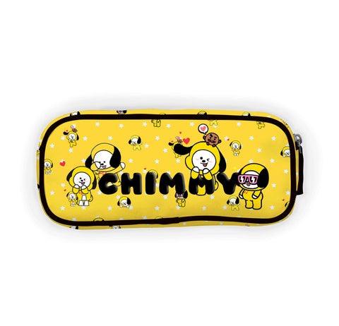BT21 Chimmy Lapicera
