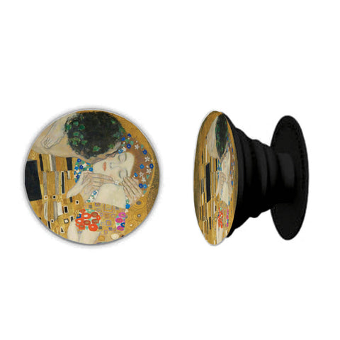 The Kiss PopSocket