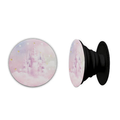 Dreamland PopSocket