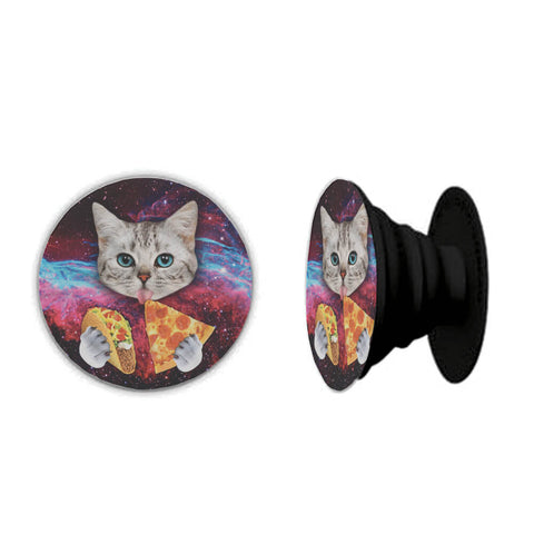 Miau! Wow! PopSocket