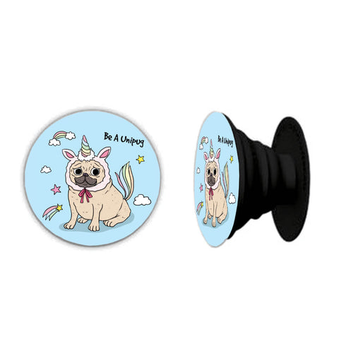 Be a Unipug PopSocket
