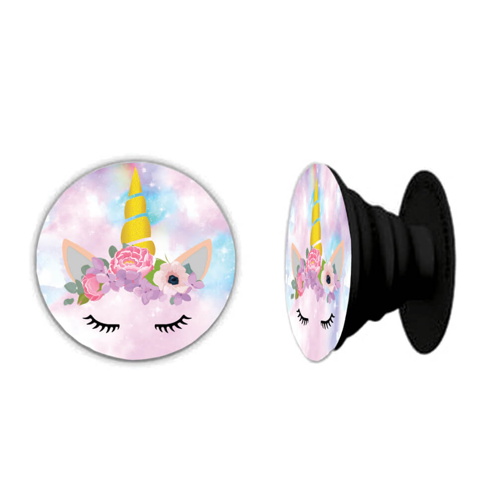 Be the Magic PopSocket