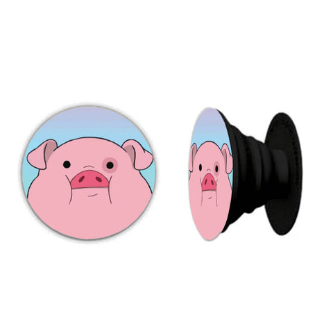 We Love Pato PopSocket