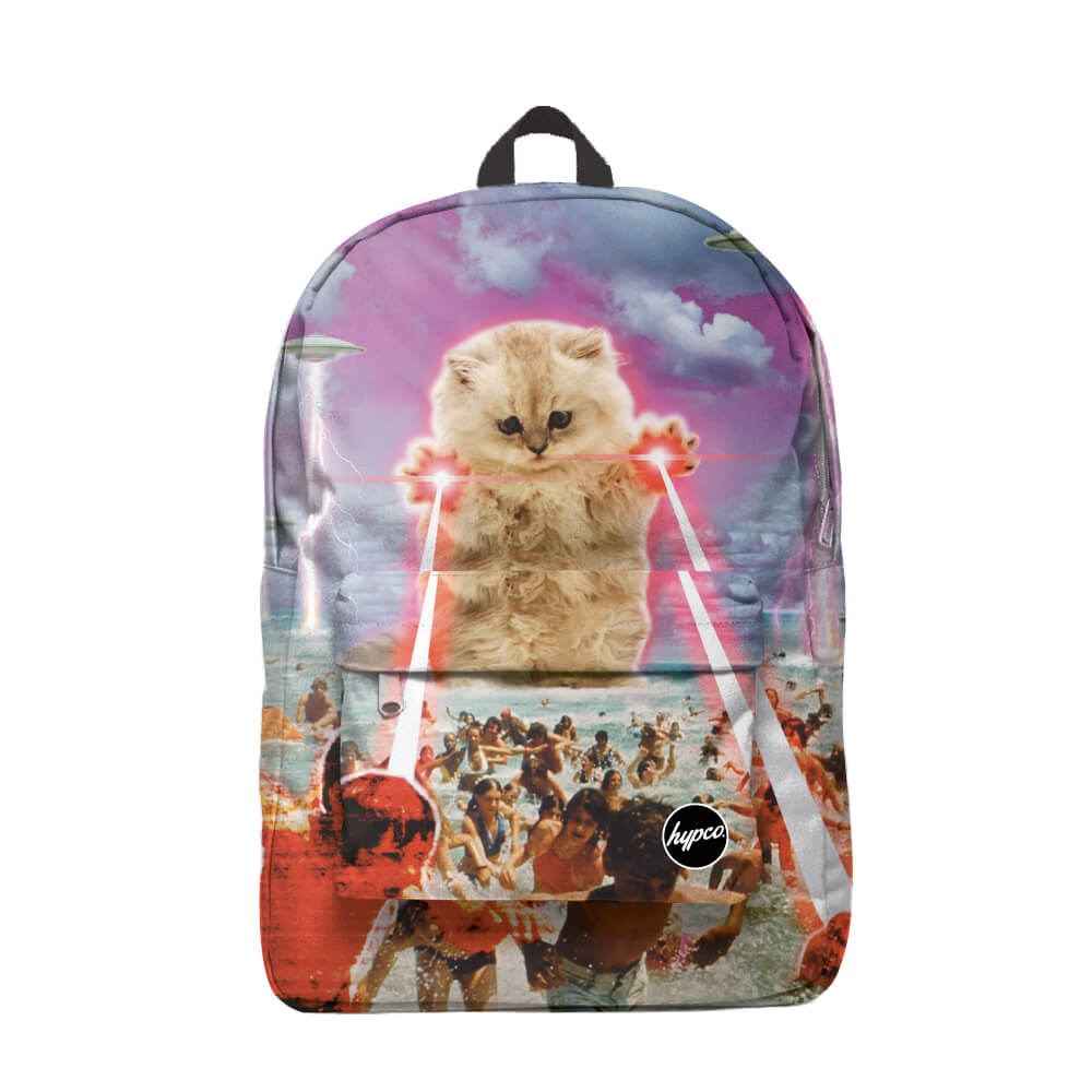 godzkitty-mochila-backpack