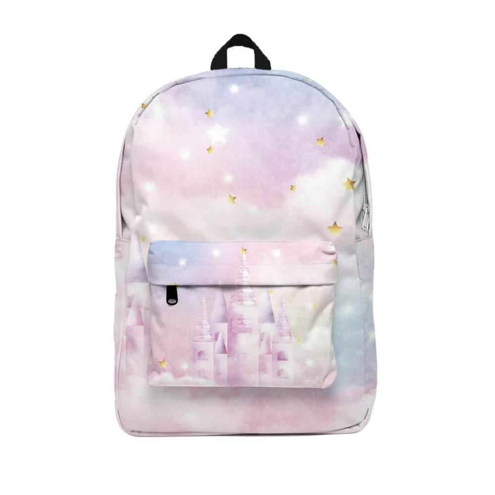 dreamland-mochila-backpack