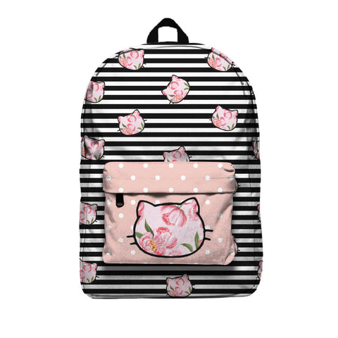 love-u-kitty-mochila-backpack