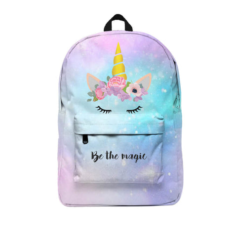 be-the-magic-mochila-backpack