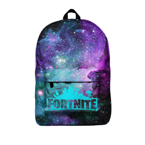 fortnite-galaxy-mochila-backpack