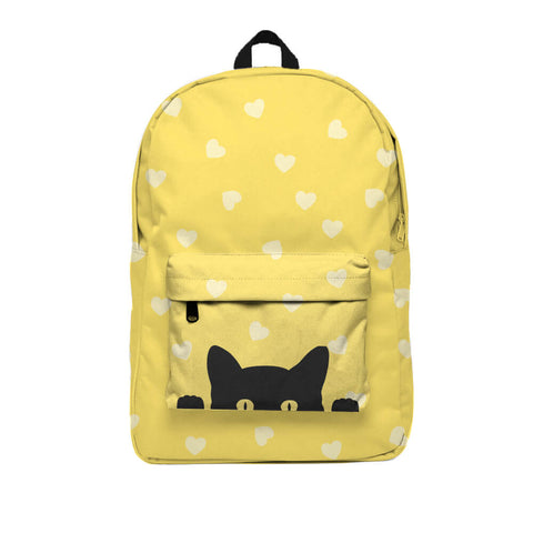 cinderella-kitty-mochila-backpack
