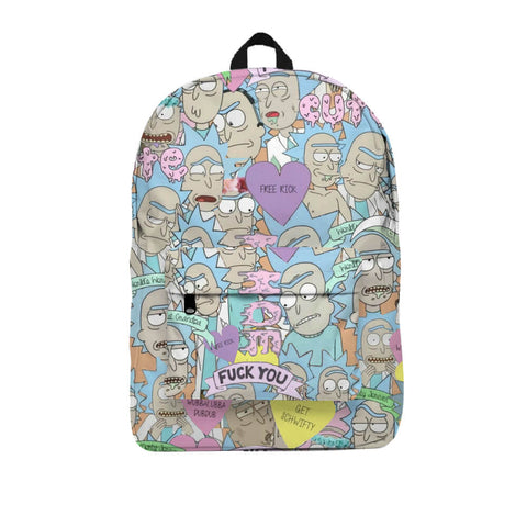 rick-y-morty-mochila-backpack